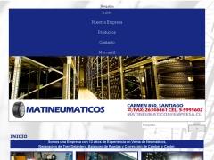 matineumaticos_com