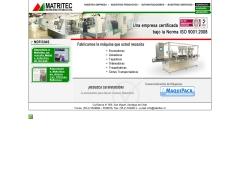 matritec_cl