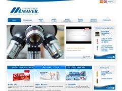 maver_cl