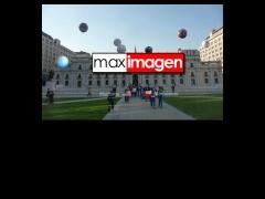 maximagen_com