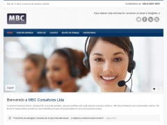 mbcconsultores_cl