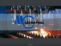 mcachapoal_cl