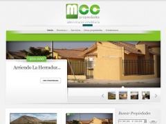 mccpropiedades_cl