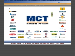 mct_cl