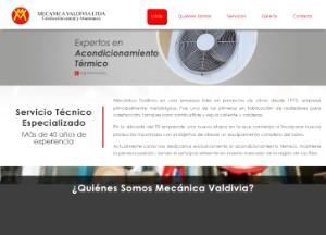 mecanicavaldivia_cl
