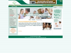 medicoscruzverde_cl
