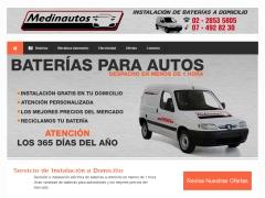 medinautos_cl
