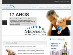medisalud_cl
