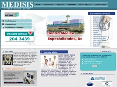 medisis_cl