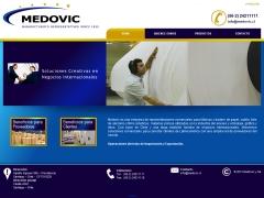 medovic_cl