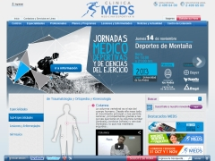 meds_cl