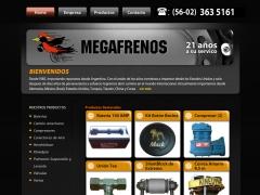 megafrenos_cl