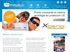megalux_cl