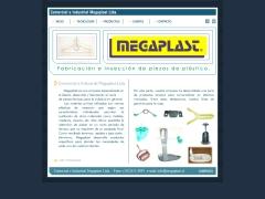 megaplast_cl