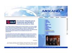 mekano_com