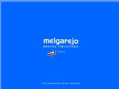 melgarejo_cl