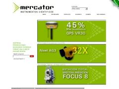 mercatoric_cl