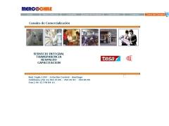 mercochile_cl