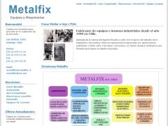metalfix_cl