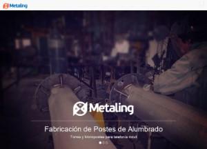 metaling_cl