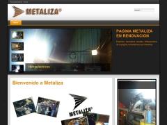 metaliza_com
