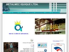 metalmec-ltda_cl
