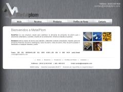 metalplom_com