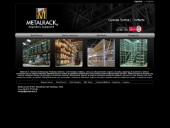 metalrack_cl