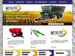 metaltec_cl