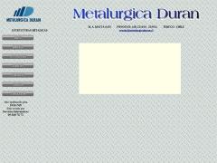 metalurgicaduran_cl
