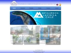 metalurgicalavin_cl