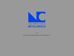 metalurgicanc_cl