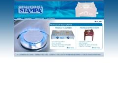 metalurgicastampa_cl