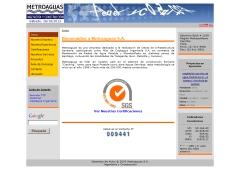 metroaguas_cl
