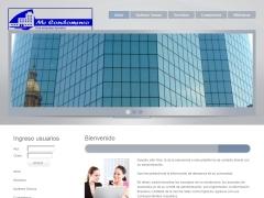 micondominio_cl