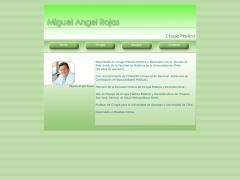 miguelangelrojas_cl