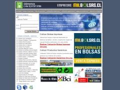 milbolsas_cl