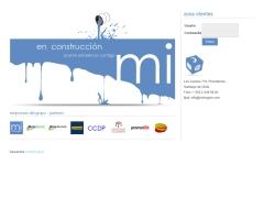 mimagen_com