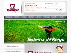 mimbral_cl