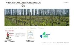 mirafloresorganico_cl