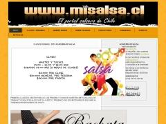 misalsa_cl