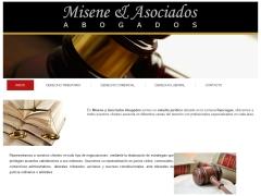 miseneasociados_cl