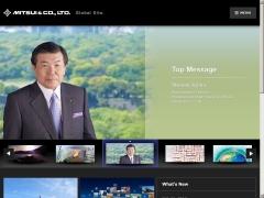 mitsui_com