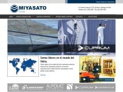 miyasato_cl