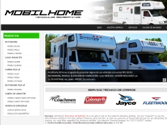 mobilhome_cl