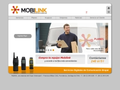 mobilink_cl