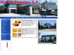 molinofuentes_cl