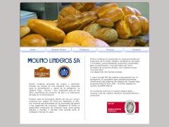 molinolinderos_cl