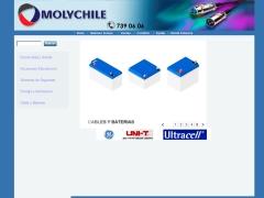 molychile_cl