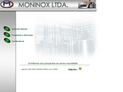 moninox_cl